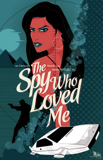the_spy_who_loved_me_by_mikemahle-d89j793