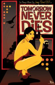 tomorrow_never_dies_by_mikemahle-d89j8e9