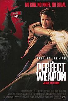 220px-Perfect_weapon_poster