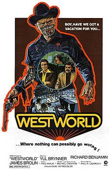 225px-Westworld_ver2