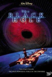 b hole
