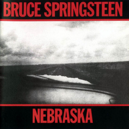 bruce-springsteen-nebraska (1)