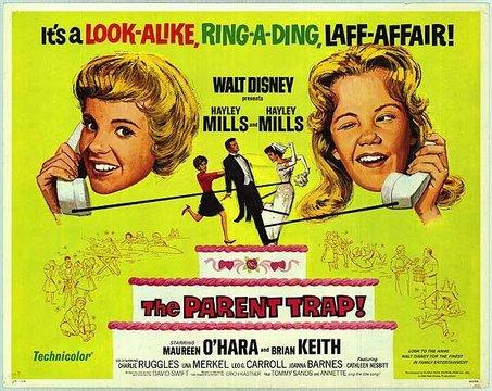parent-tap-poster