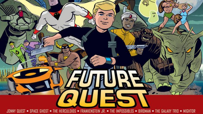 Future-Quest 2