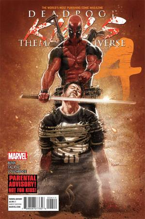 deadpool-kills-the-marvel-universe