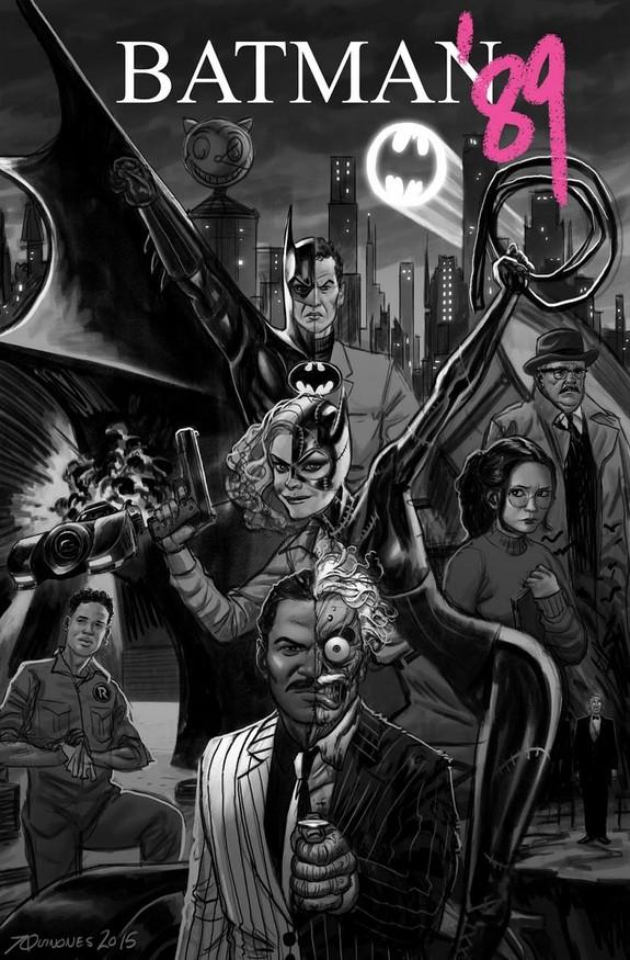 Batman_89