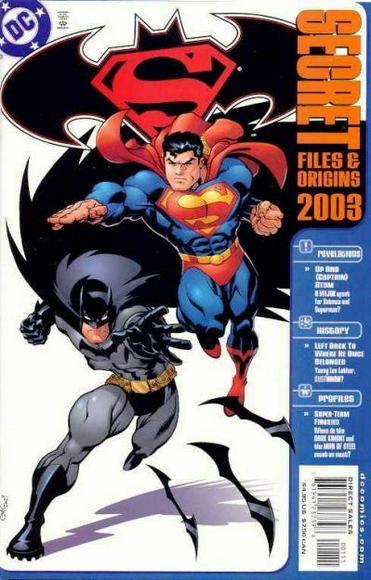 Superman_-_Batman_Secret_Files_and_Origins_1