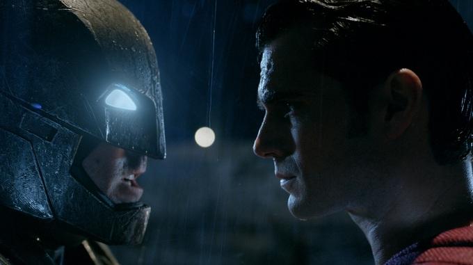 batman-vs-superman 2