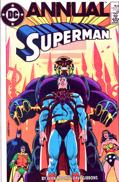 superman-annual11