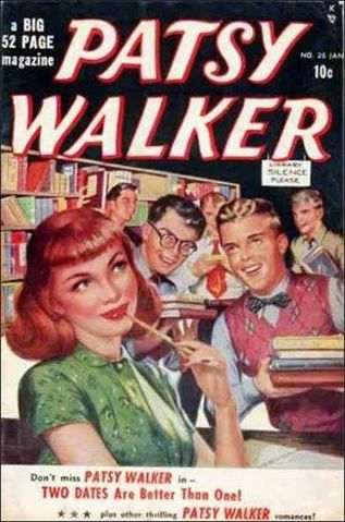 Patsy_Walker_Volume_1_-26