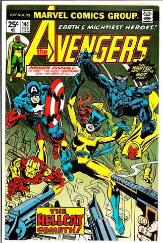 avengers_144-cover