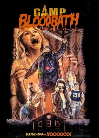 the-final-girls-camp-bloodbath-poster-01