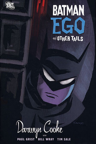 Batman-_Ego_and_other_Tails