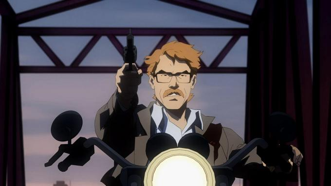 jim-gordon-batman-year-one-002