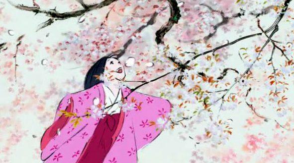 the-tale-of-the-princess-kaguya-isao-takahata-2013