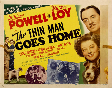 the-thin-man-goes-home-001