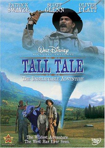 tall tale-002