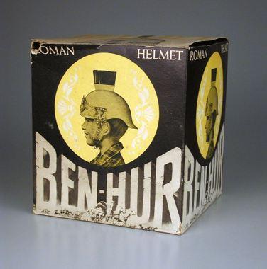 casco-001