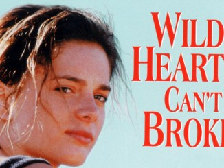 wild hearts cant be broken-001