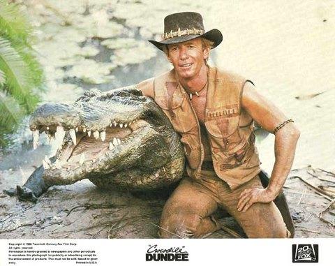 22450-crocodile-dundee-001