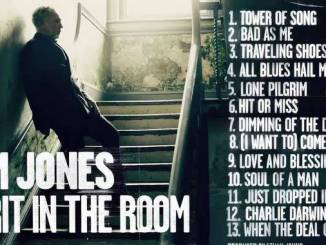 spirit-in-the-room-tom-jones