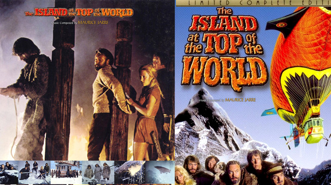 island-at-the-top-of-the-world-booklet