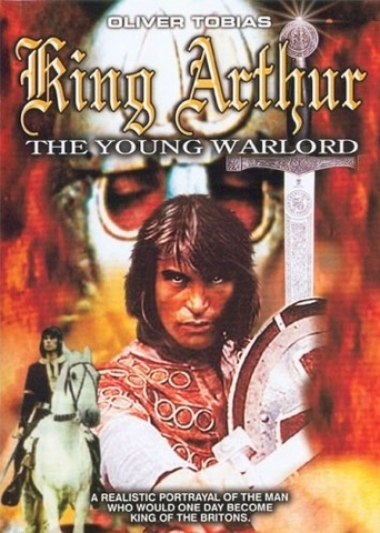 king_arthur_the_young_warlord_cover