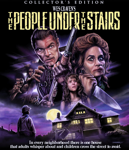 the-people-under-the-stairs_poster