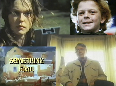 steven-spielbergs-something-evil