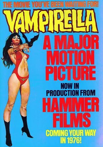 vampi_movie