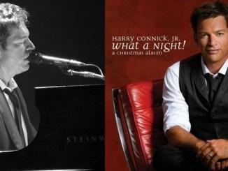 harry-connick-jr