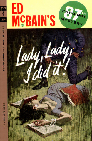 mcbain-lady-lady-perma