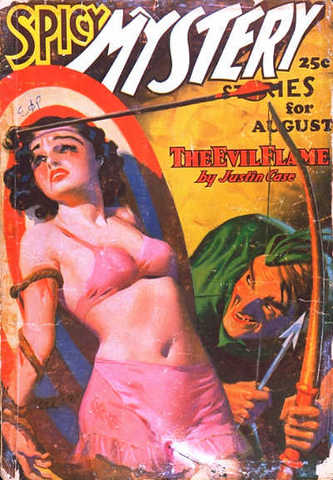 Spicy_Mystery_Stories_August_1936