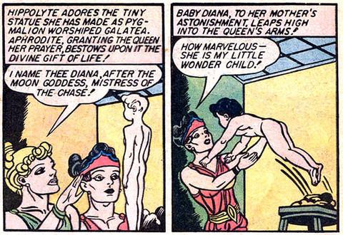 Wonder-Woman-01b