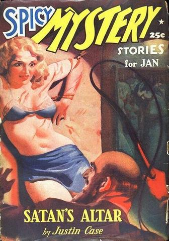 spicy_mystery_stories_193801