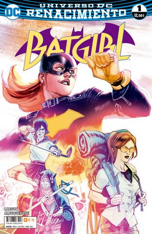 Batgirl_1_1
