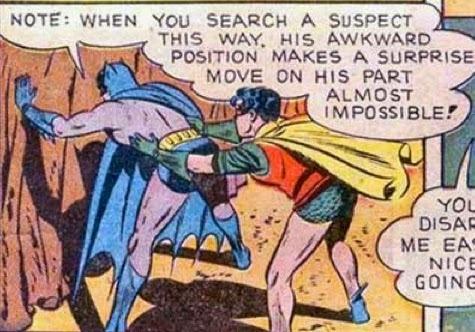 Batman-sex-gay