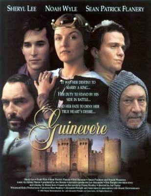 Guinevere-(1994)-