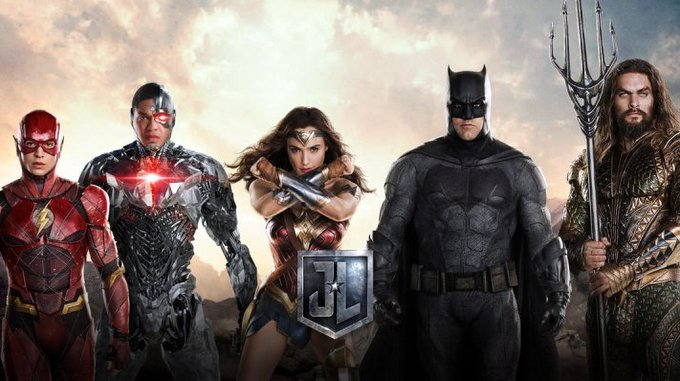 Justice-League-United