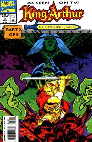 King_Arthur_and_the_Knights_of_Justice_Vol_1_2