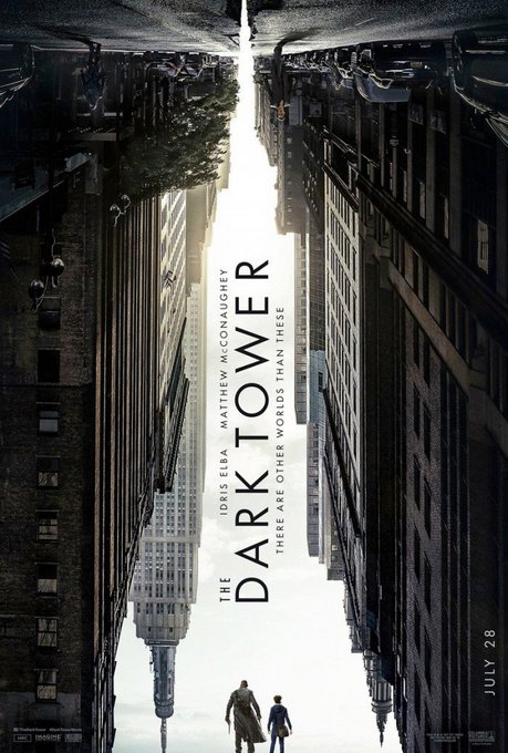 darktower-teaserposter-full-701