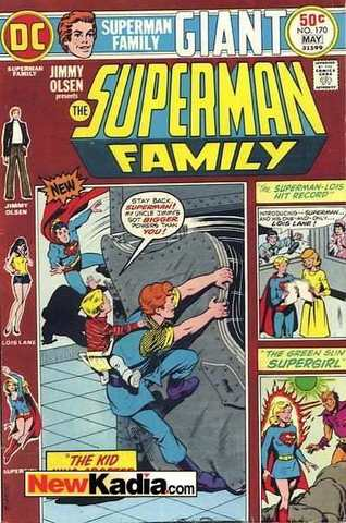 SupermanFamily170
