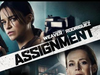 The-Assignment-banner-poster