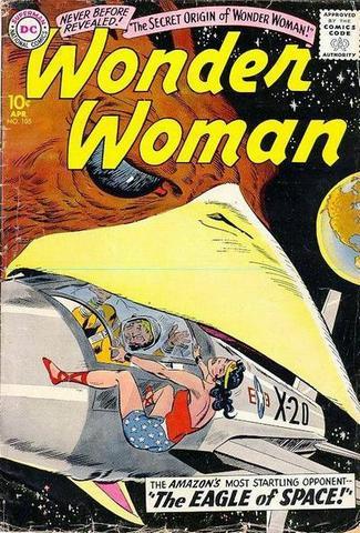 Wonder_Woman_v.1_105