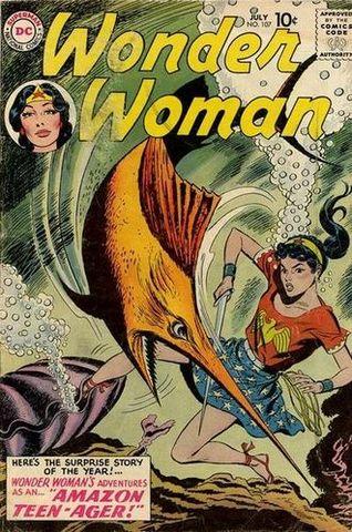 Wonder_Woman_v.1_107