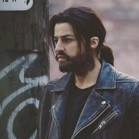 michelle-beard