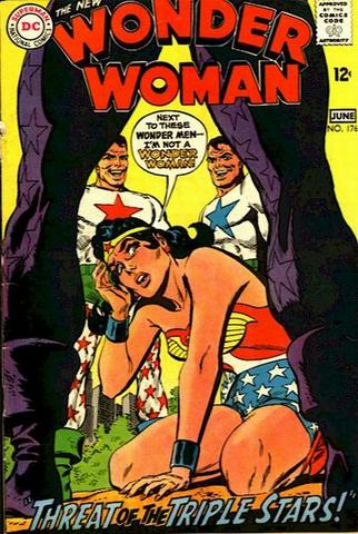 Wonder_Woman_Vol_1_176