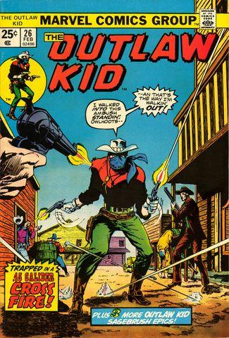 Outlaw_Kid_Vol_2_26