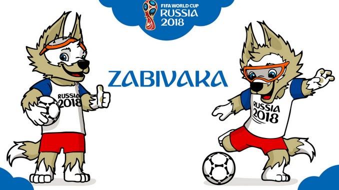 Hace Cuatro Anos Hice Una Nota Sobre La Historia De Las Mascotas De La Fifa En Los Mundiales De Futbol