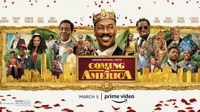 Coming-2-America-Eddie-Murphy-Arsenio-Hall